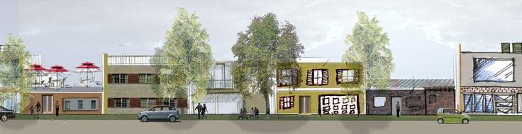 13-architectual-services.jpg