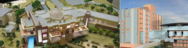 14-architectual-services.jpg
