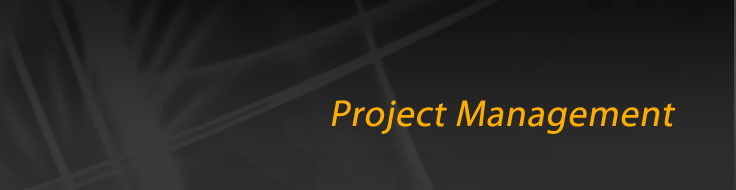 16-project-management.jpg
