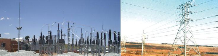 19-power-generation.jpg