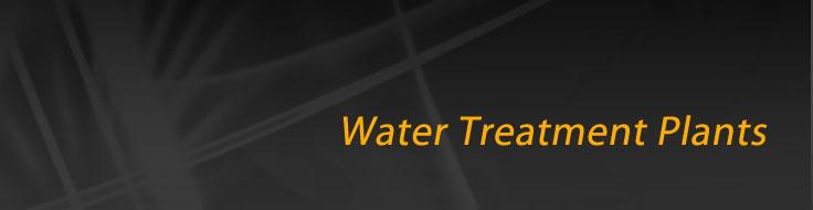 20-water-treatment.jpg