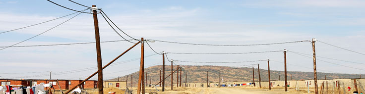 steadville-township-electrification-Phase-header-pic.jpg