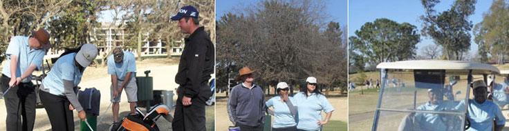 golf-day-header-01.jpg
