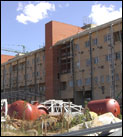 New Natalspruit Hospital Phase 2